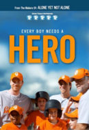 hero-movie