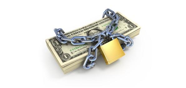 lock_money