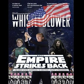 wb_empire_strikes_back