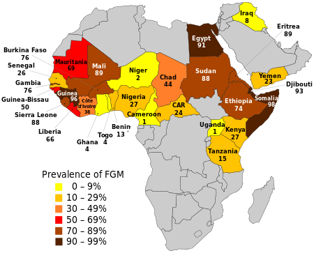 450px-FGM_prevalence_UNICEF_2013.svg