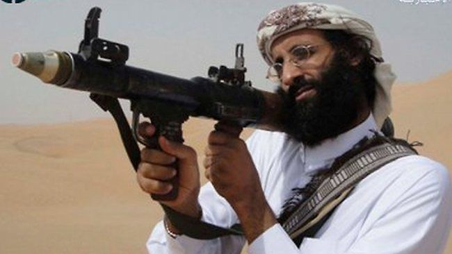 Anwar al-Awlaki was an American-born imam of Yemeni descent who was ordered killed in a drone strike by President Obama.