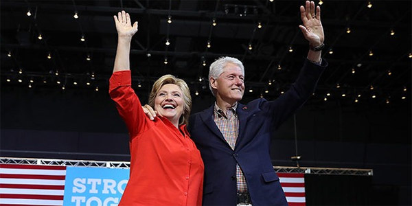 Bill-Hillary-Clinton-TW