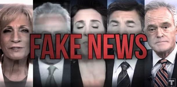 FakeNewsad