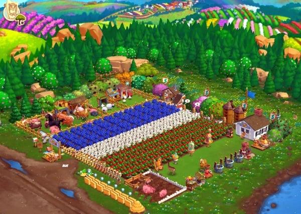 Farmville-2