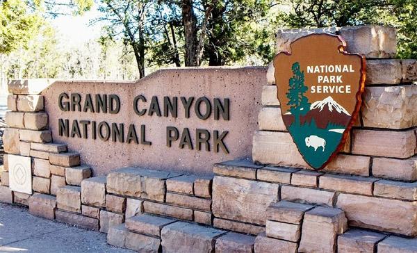 Grand-Canyon-NPS