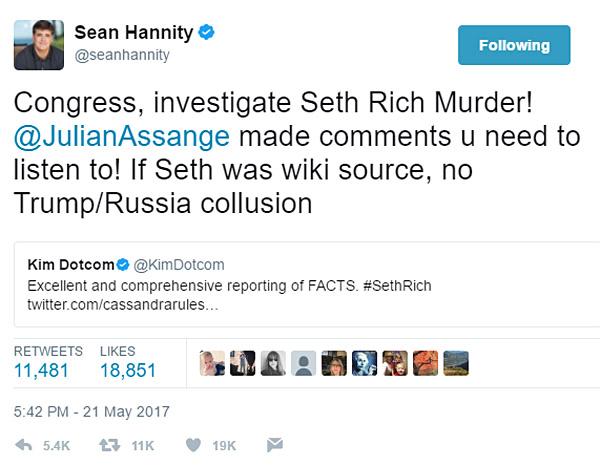Hannity-Seth-Rich