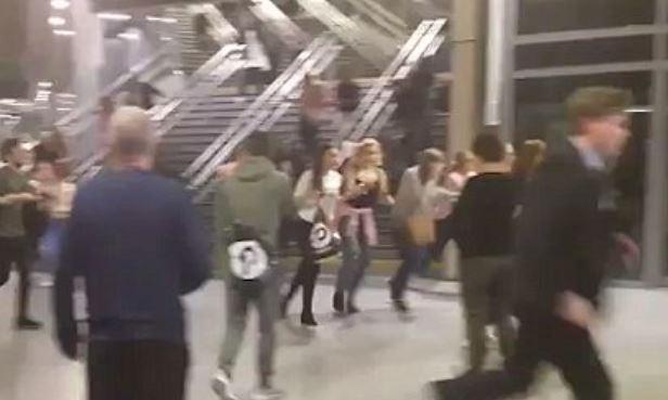 ManchesterExplosion