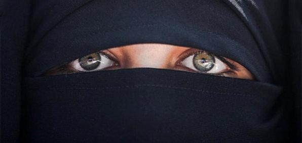 Muslima-eyes-TW