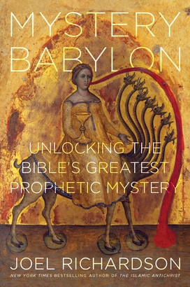 Mystery Babylon cover low res