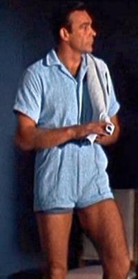 Sean Connery-3