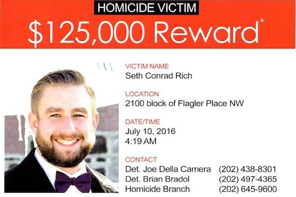 Seth-Rich-reward-flyer-top-600