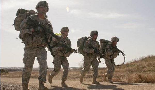 SoldiersMarching