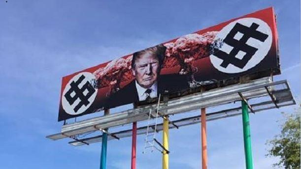 TrumpBillboard