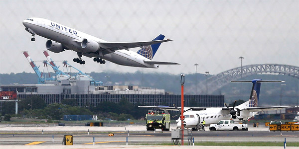 United-Airlines-TW