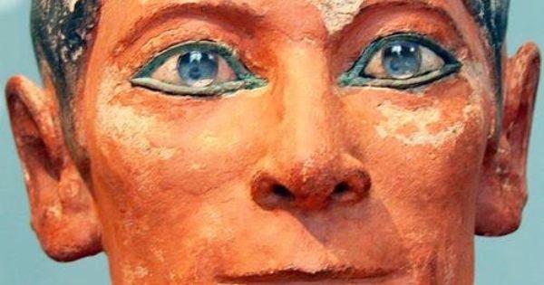 blue-eyed_egyptian2