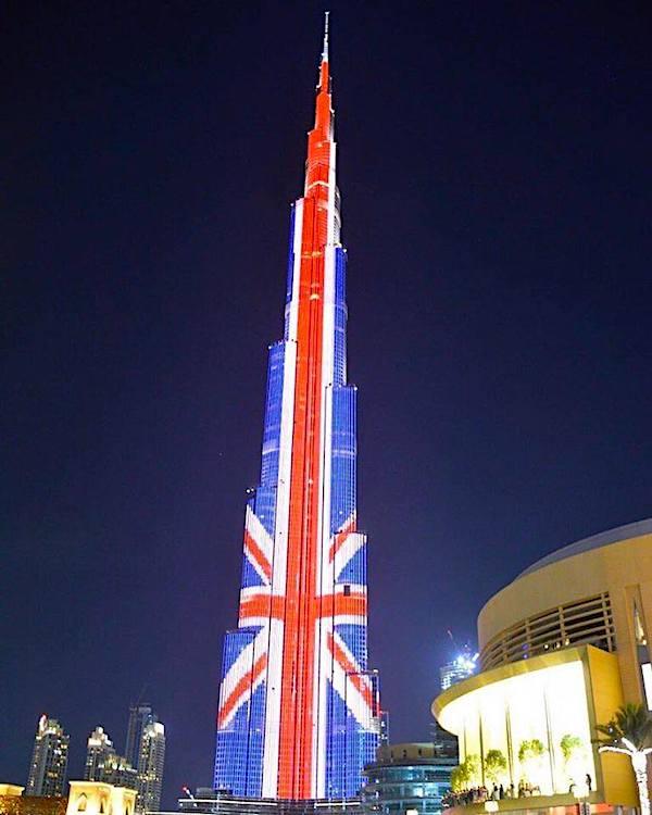 dubai-tribute-manchester-union-jack-flag-tw