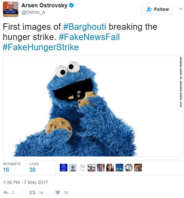 hunger-strike-tw2