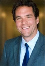 D.C. lobbyist Jack Burkman