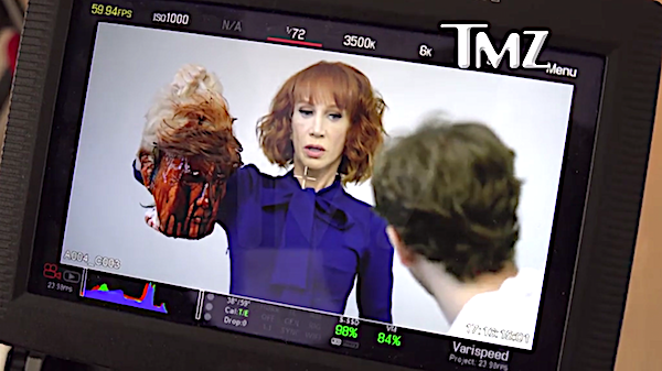 kathy-griffin-video-donal-trump-bloody-beheaded-tmz-600