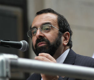 http://www.wnd.com/files/2017/05/robert-spencer.jpg