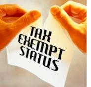 tax_exempt