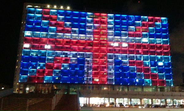 tel-aviv-israel-tribute-manchester-union