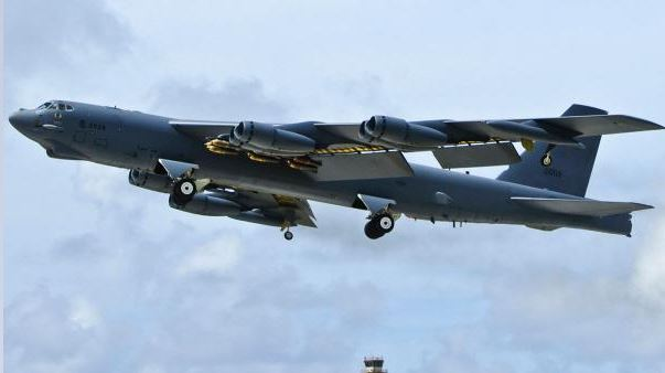 B-52Mil2