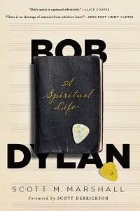 BobDylanSpiritualLife