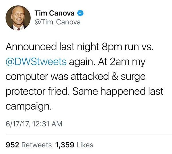 Canova-TW