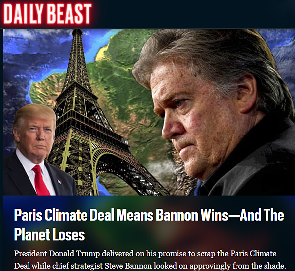 Daily-Beast-climate