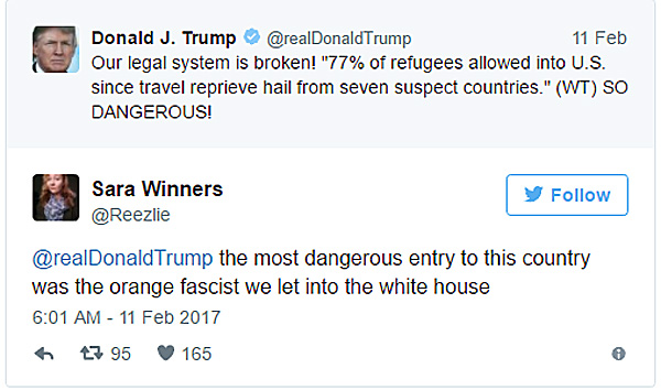 Reality-Winner-Trump-TW