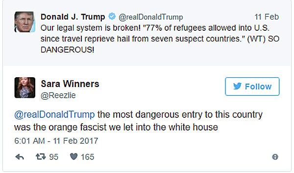 Reality-Winner-Trump-TW