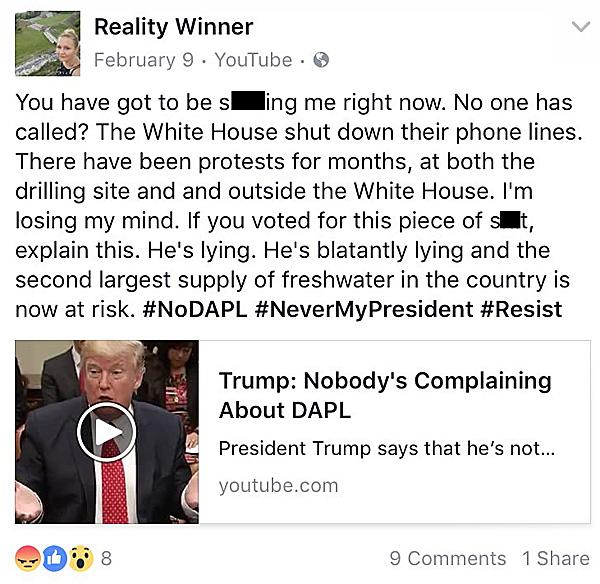 Reality-Winner-YT