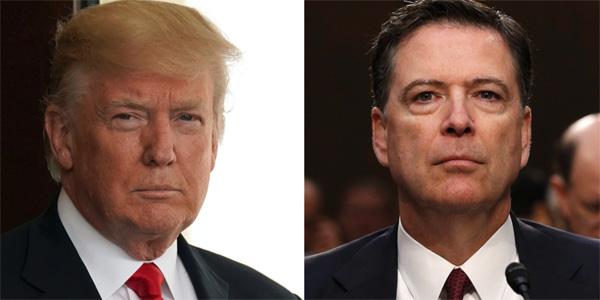 Trump-Comey-TW2