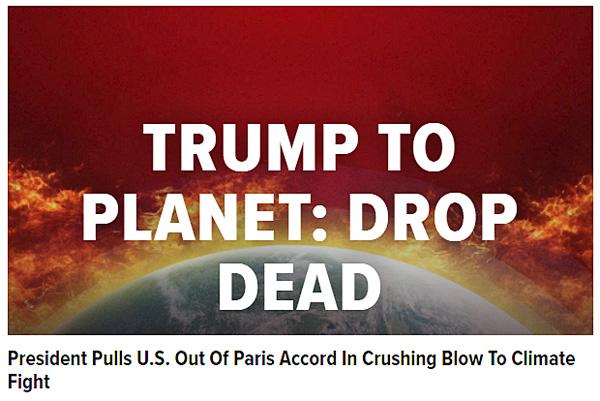 Trump-planet-Huffpo