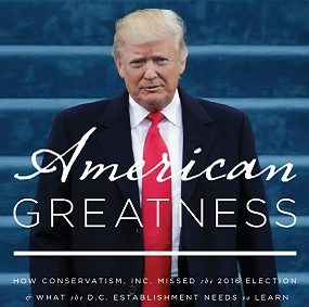 american_greatness