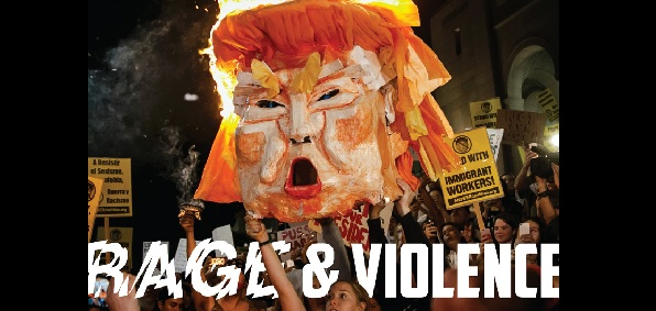 anti-Trump_rage_violence