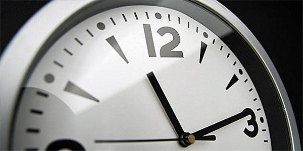 clock-TW