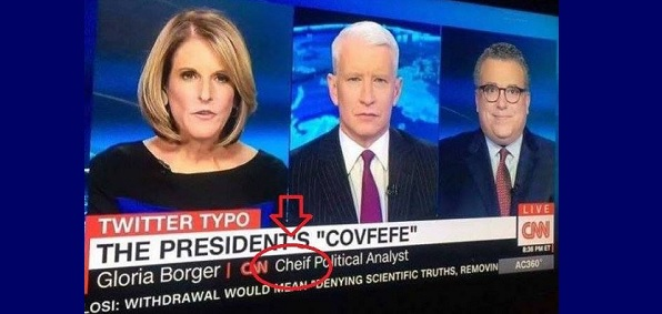 cnn-typo-cheif-chief-covfefe.jpg