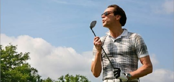 jim_carrey_golf_club1.jpg