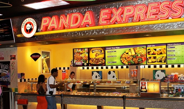 Panda Express has been fined $400,000 by the U.S. Department of Justice for 'reverifying' the documentation of non-citizen employees. This is 'discriminatory,' according to the Civil Rights Division of the DOJ.