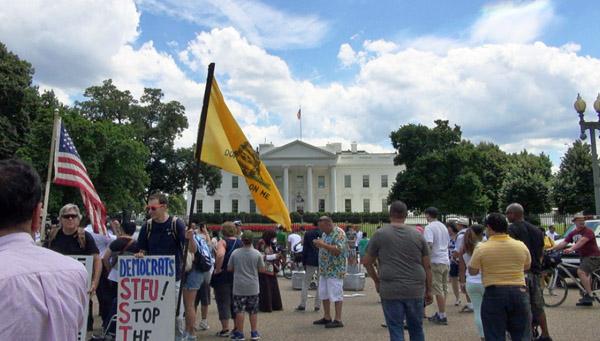 powe-violence-protest2
