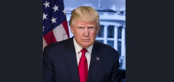 trump_portrait