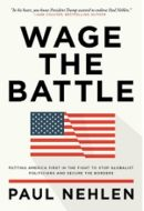 wage_the_battle_bkcover