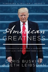 wndb-Buskirk-American-Greatness-COVER-v3