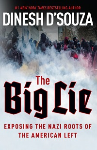 Big Lie-COVER2