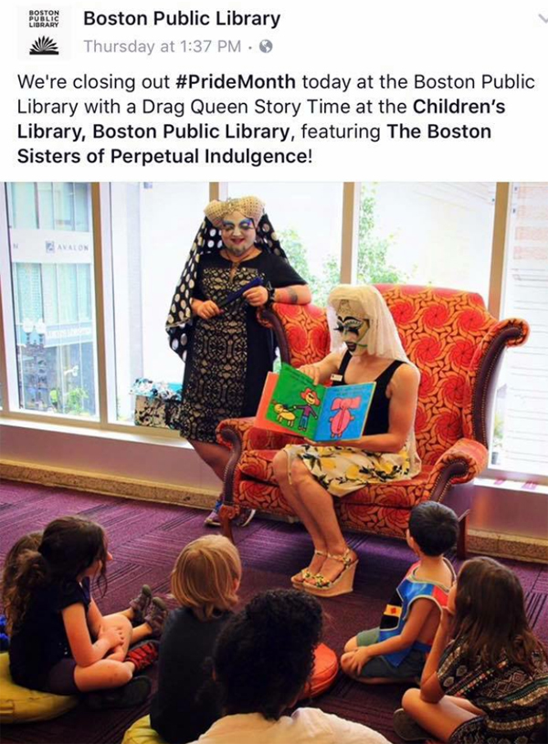 Boston-Public-Library-Sisters