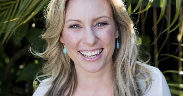 Justine Damond, 40, was recently engaged to be married.