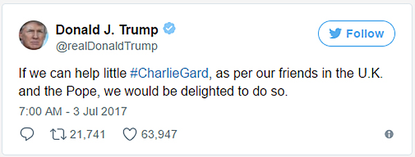 Trump-Gard-TW