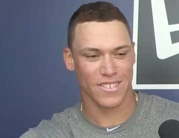 aaron-judge44